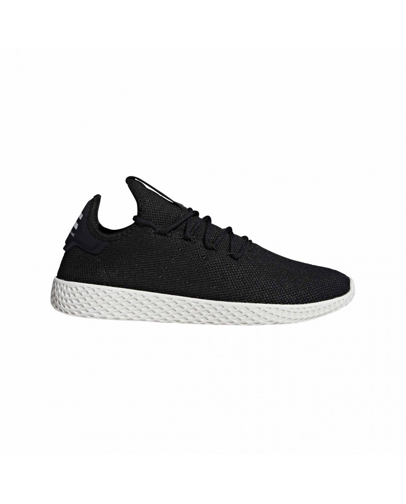 Adidas Sneakers F.gomma Pw tennis hu Uomo Nero Fashion