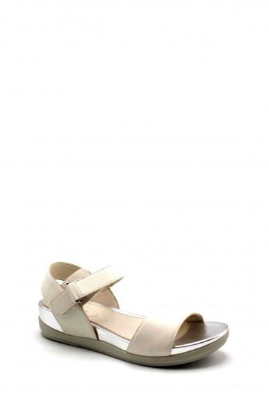 Stonefly Sandali F.gomma Eve 1 Donna Bianco Fashion