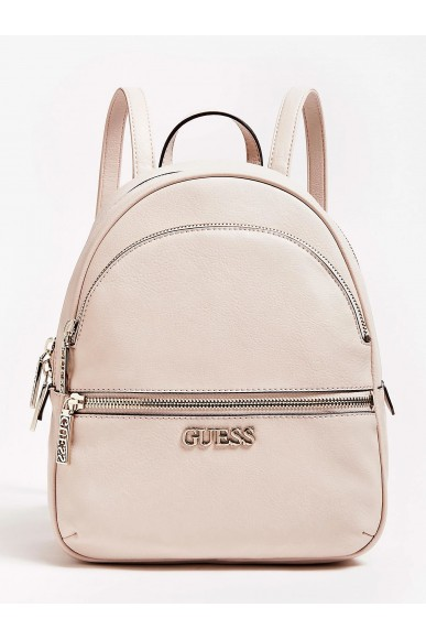 Guess Backpacks   Manhattan backpack Donna Grigio Fashion