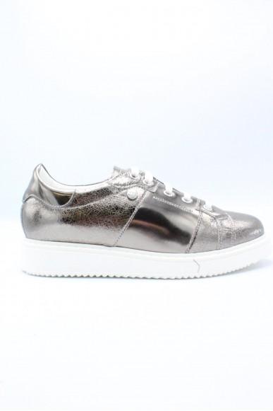 Key's Sneakers F.gomma 35/41 Donna Canna fucile Fashion