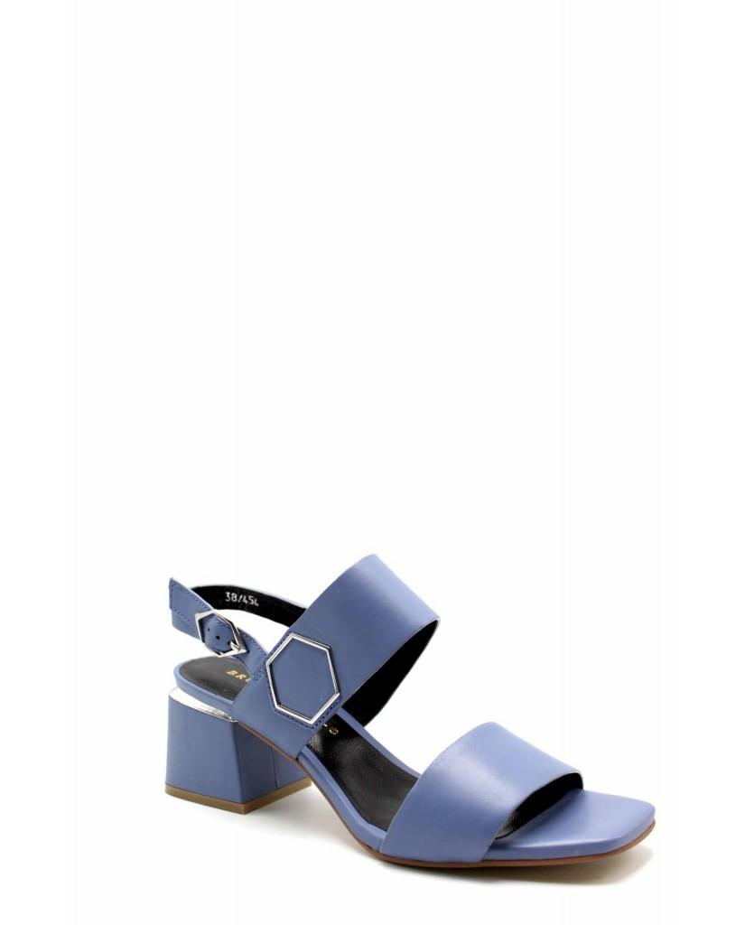 Bruno premi Sandali   Bw1206 Donna Jeans Fashion