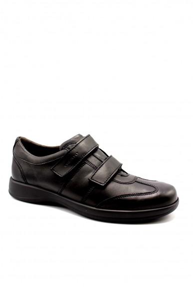 Stonefly Sneakers F.gomma Season iii Uomo Nero Casual