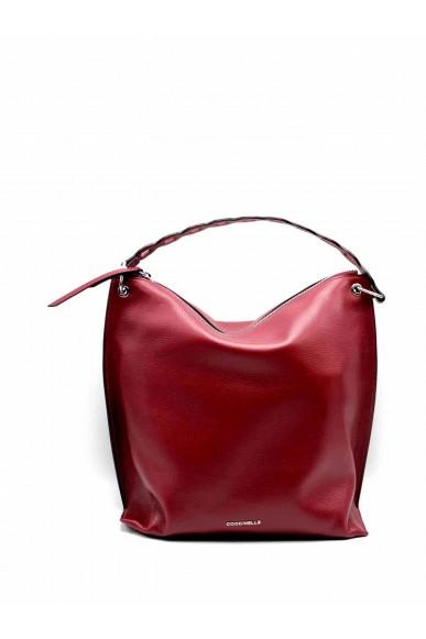 Coccinelle Borse - Donna Grape Fashion