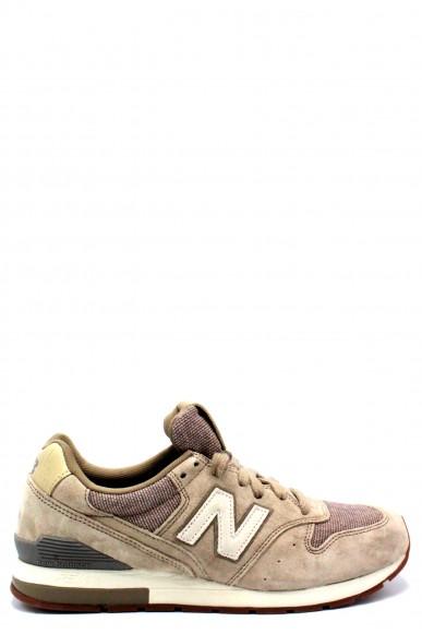 New balance Sneakers   996 rev-lite ss18 Uomo Mushroom Fashion
