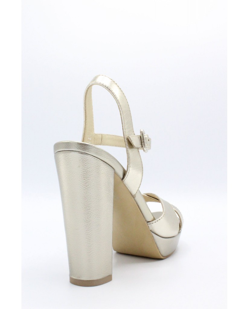 Altra officina Sandali F.gomma 35/41 Donna Alba Fashion
