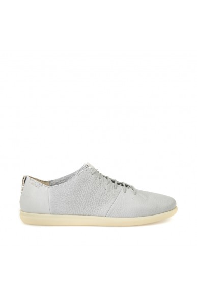 Geox Sneakers F.gomma New do Uomo Ice Casual
