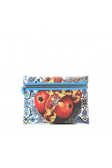 Gabs Beauty 21x0x15 Packet - beauty studio print Donna 367 - melograno Fashion