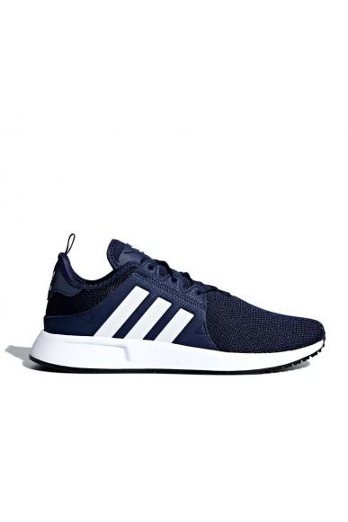 Adidas Sneakers F.gomma 39/46 x plr Uomo Blu Sportivo