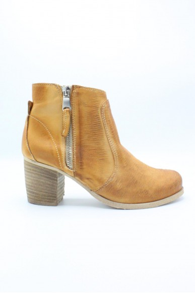 Euroshoes Tronchetti F.gomma Made in italy Donna Whisky Fashion