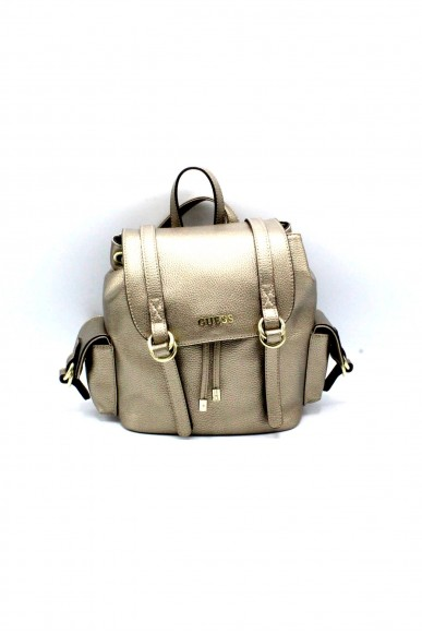 Guess Backpacks - Donna Gold Fashion