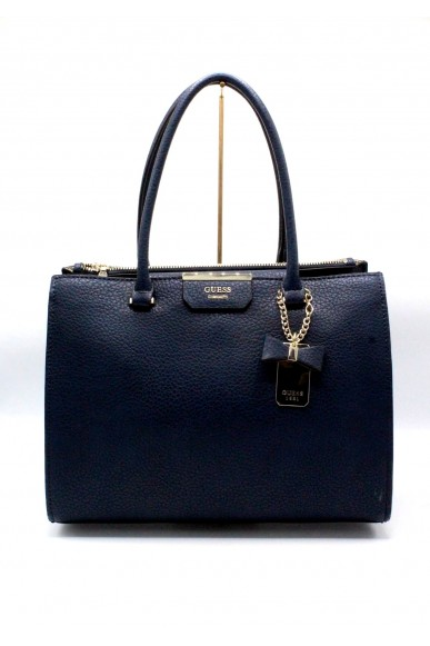 Guess Borse - Borsa Donna Navy Fashion