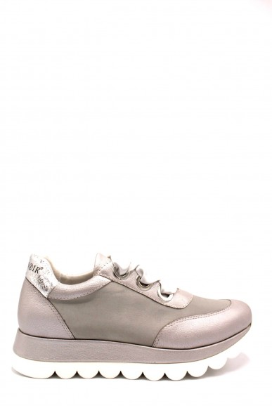 Cafe' noir Sneakers F.gomma 35/41 db231 Donna Perla Fashion