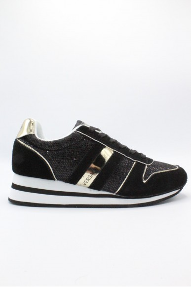 Versace jeans Sneakers F.gomma 36/41 Donna Fashion