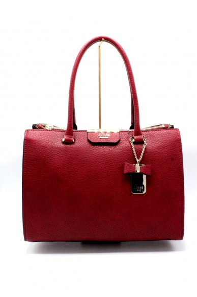 Guess Borse - Borsa Donna Claret Fashion