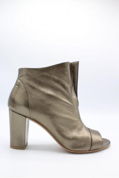 Marc ellis Tronchetti F.gomma 36-40 Donna Canna fucile Fashion