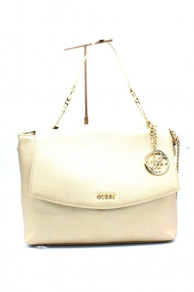 Guess Borse - Donna Champagne Fashion