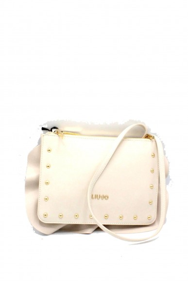 Liu.jo Pochette - Xs crossbody melrose Donna Soia Fashion