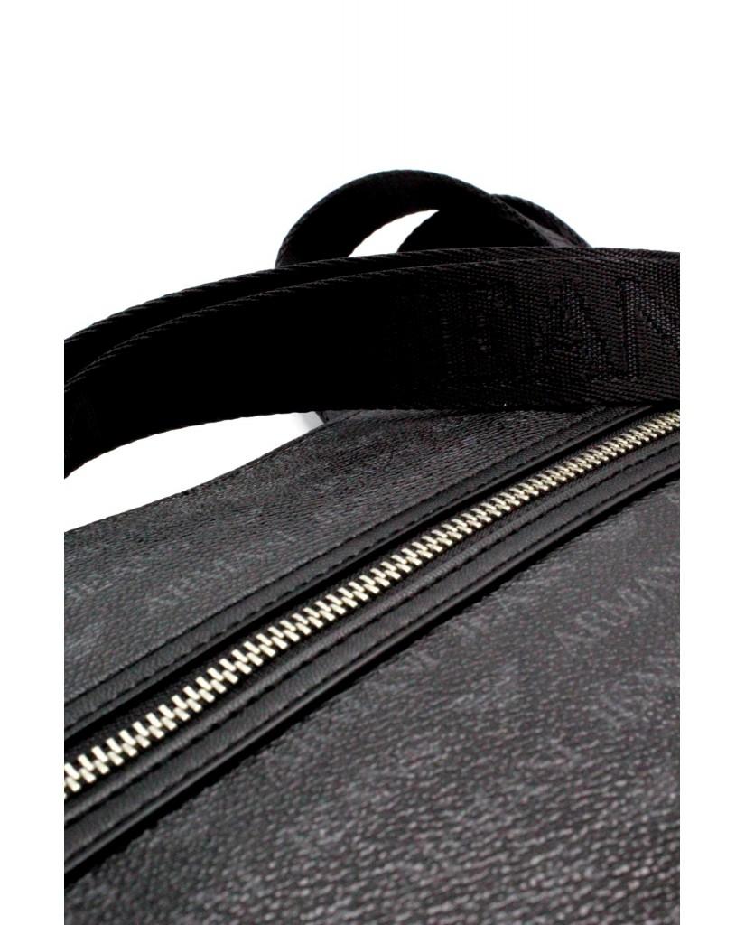 Armani jeans Tracolle Lucia Uomo Nero Fashion