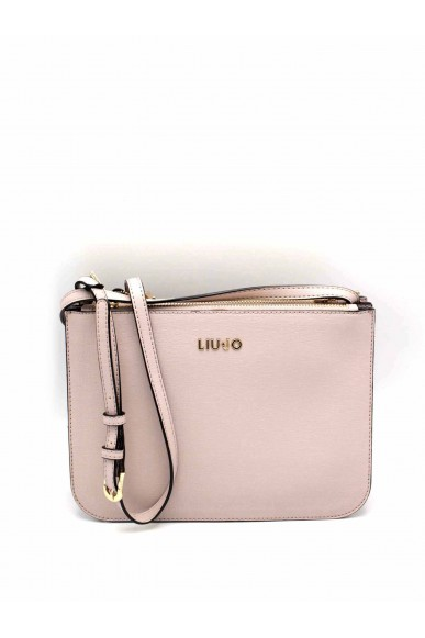 Liu.jo Tracolle   Small handbag Donna Rosso Fashion