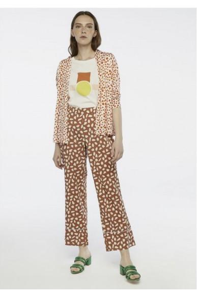 Compagnia fantastica Pantaloni   Sp20she08 Donna Fantasia1 Fashion