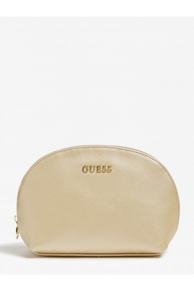 Guess Beauty   Ariane dome Donna Oro Fashion