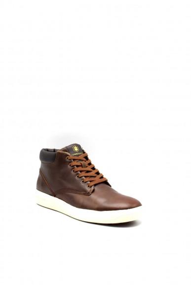 Lumberjack Sneakers F.gomma Sm66001-003eu Uomo T.moro Casual