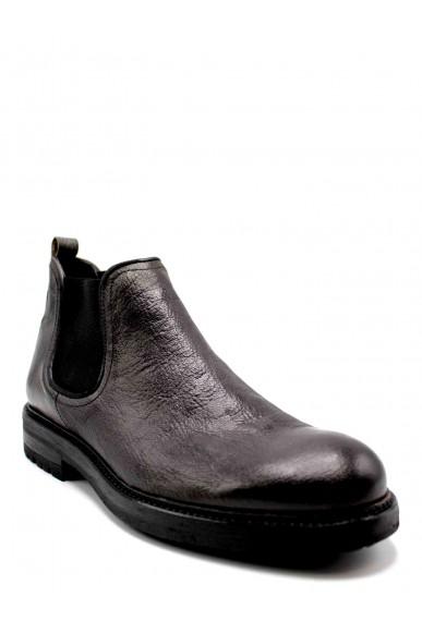 Exton Beatles F.gomma 40-45 Uomo Sasso Fashion