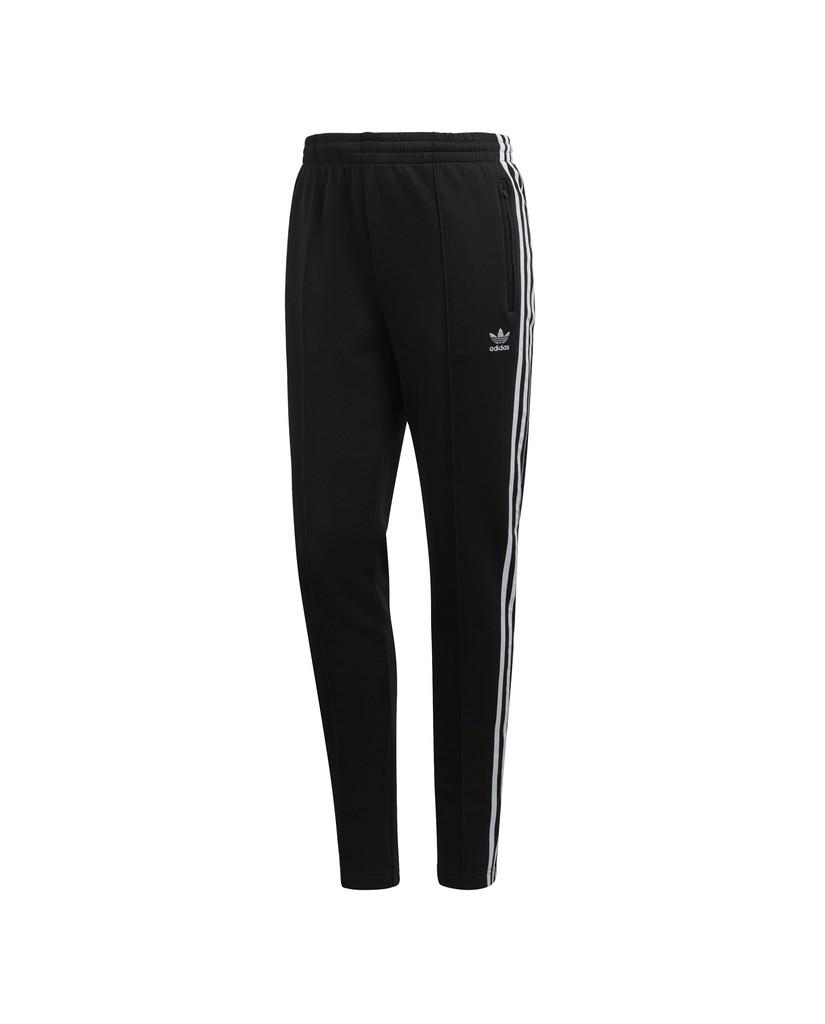 Adidas Pantaloni   Sst Donna Nero Streetwear