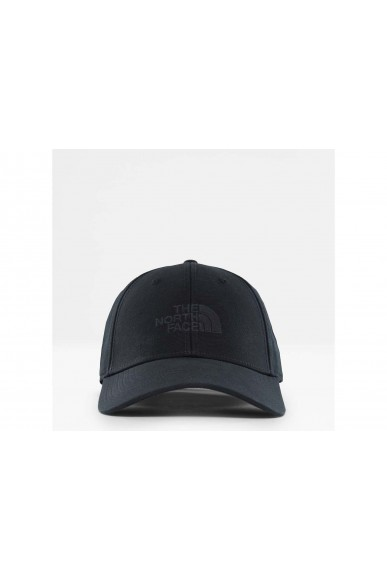 The north face Cappelli   Classic hat urban navy Uomo Nero Streetwear