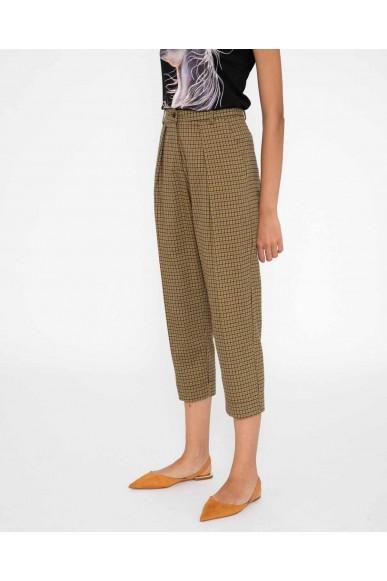Silvian each Pantaloni   Pants dungog Donna Fantasia