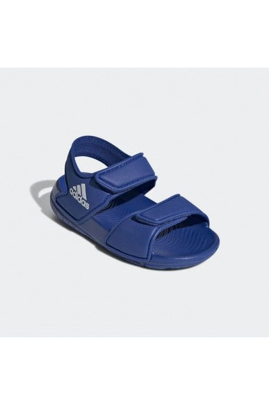 Adidas Sneakers F.gomma Altaswim i Bambino Blu Fashion