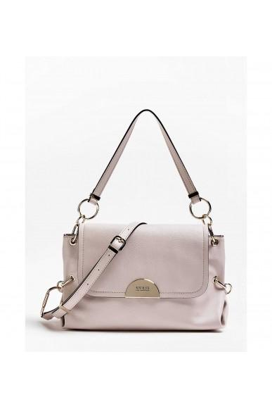 Guess Borse   Cary shoulder bag Donna Grigio Fashion