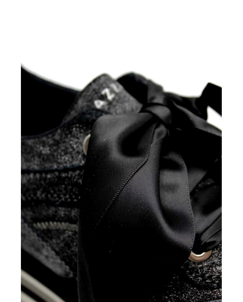 Apepazza Sneakers F.gomma Rosalinda Donna Peltro Fashion