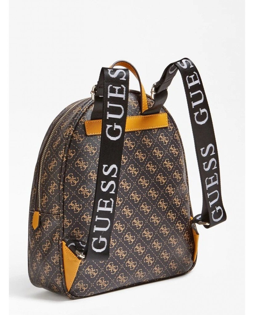 Guess Backpacks   Vikky backpack Donna Marrone Fashion