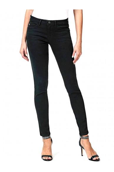Guess Pantaloni   Curve x Donna Fashion