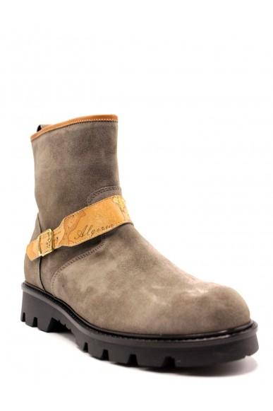 1^classe  Tronchetti F.gomma Donna Tundra Fashion