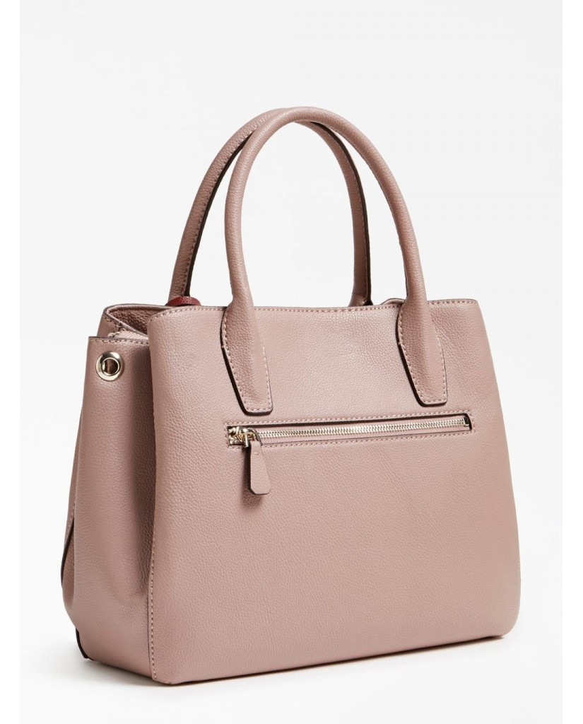 Guess Tracolle   Kirby girlfriend carryall Donna Fashion