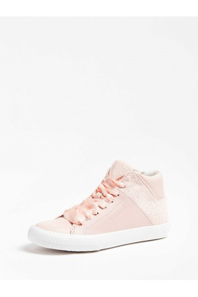 Guess Sneakers   Marty Donna Rosa Fashion