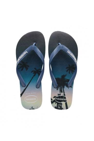 Havaianas Infradito   Hav. hype Uomo Blu Fashion