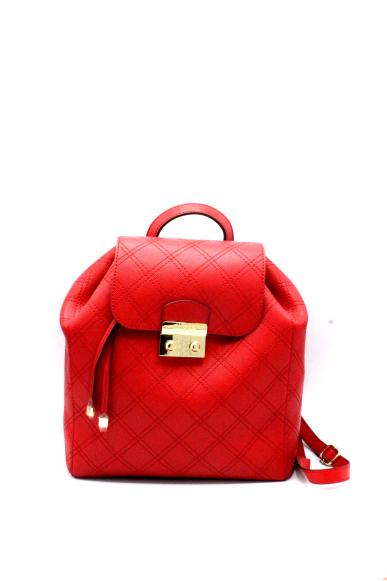 Guess Backpacks - Donna Red Fashion