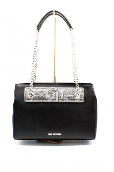 Moschino Borse - Donna Fashion