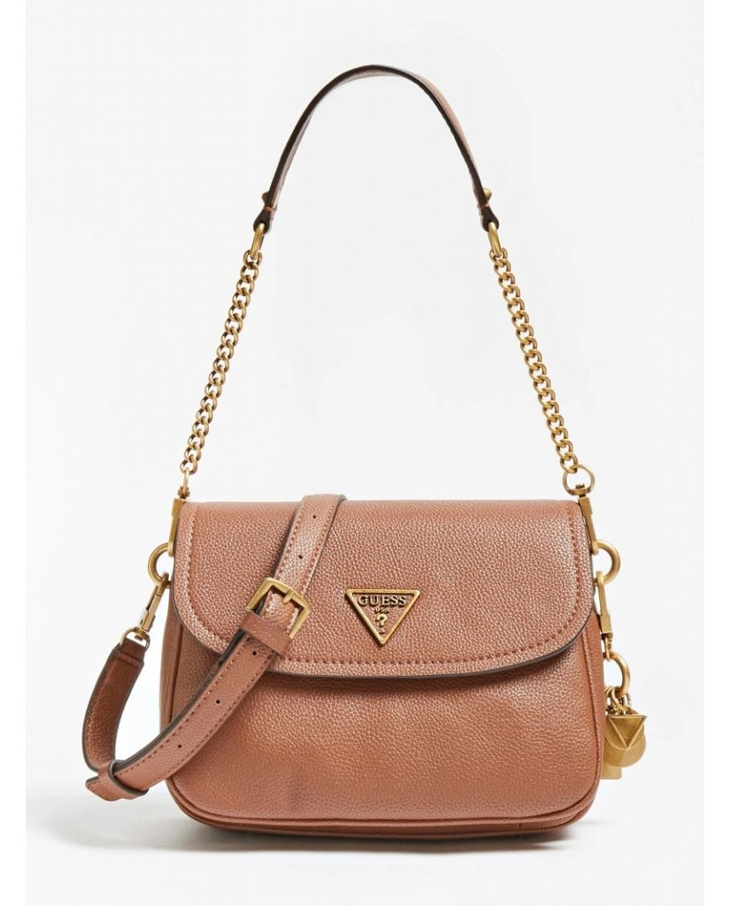 Guess Borse   Destiny shoulder bag Donna Fashion