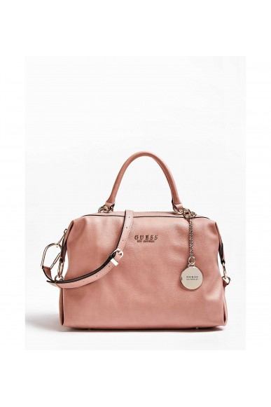 Guess Borse   Cary satchel Donna Rosa Fashion