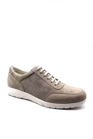Stonefly Sneakers F.gomma Space man 24 Uomo Grigio Fashion