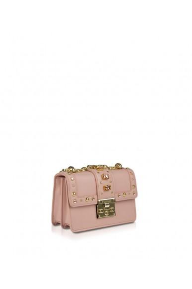 Pomikaki Borse Donna Pink Fashion