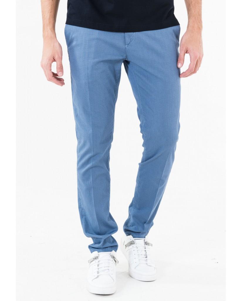 Antony morato Pantaloni   Pant skinny syd Uomo Avio Fashion