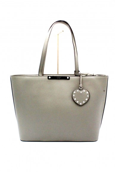 Guess Borse - Interno borsa Donna Taupe Fashion