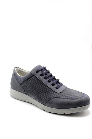 Stonefly Sneakers F.gomma Space man 24 Uomo Blu Fashion