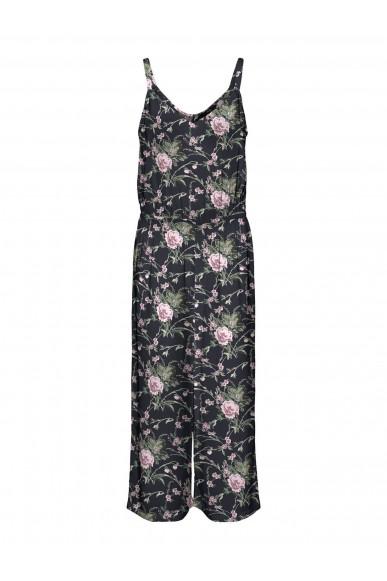 Vero moda Tute   Vmsimply easy culotte jumpsuit wvn Donna Blu Fashion