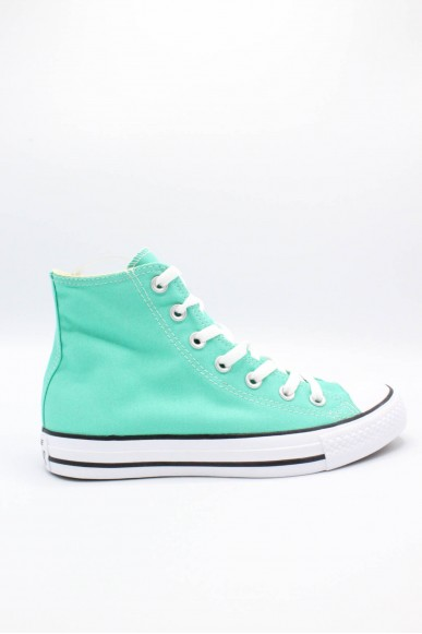 Converse Sneakers F.gomma 35/41 chuck taylors Donna Tiffany Sportivo